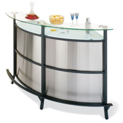 Bars and Bar Tables