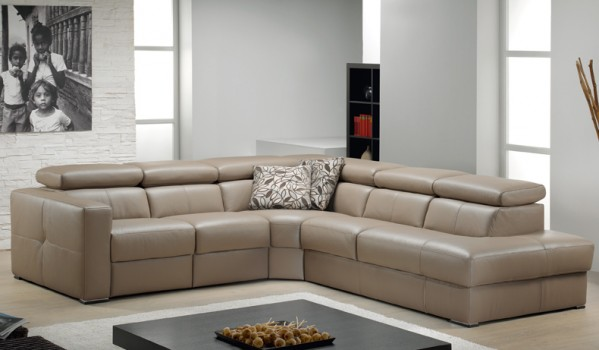 create rom sofa of your dreams