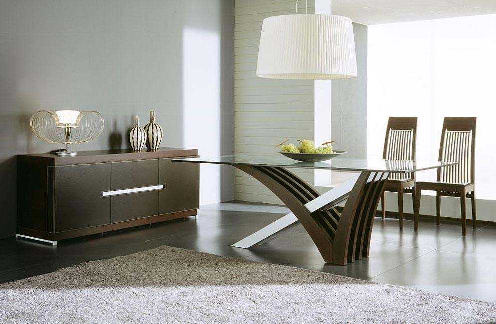 Rossetto furniture the mix of italian style and for Most affordable furniture