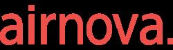 Airnova
