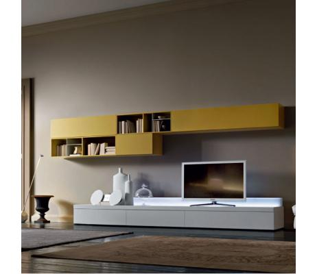 Entertainment Centers and TV Units