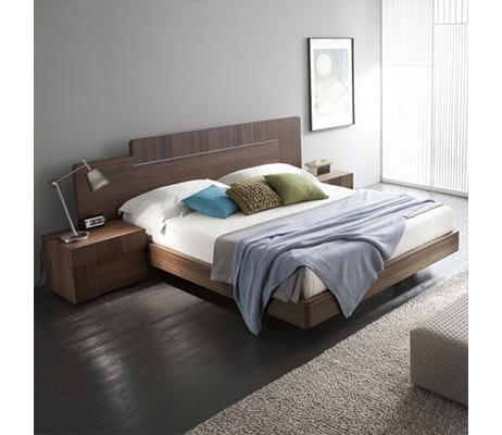 Platform Beds and Bedroom Sets