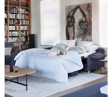 Sofa - Beds