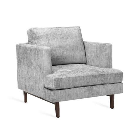 Ayler Chair, Weiman