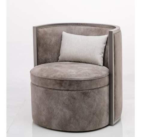 Riviera Tub Chair, Planum Furniture Italy