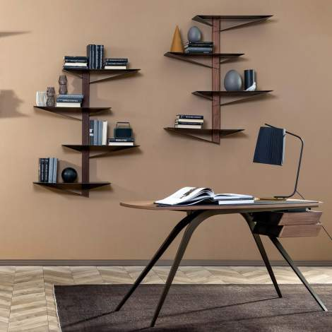 Logos Office Desk, Tonin Casa