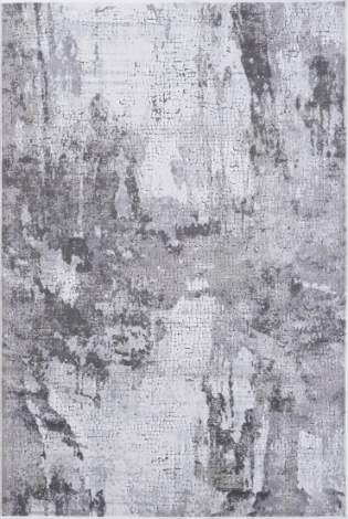 Mosaic 1660 Rug, Dynamic Rugs