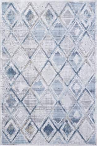Mosaic 1666 Rug, Dynamic Rugs