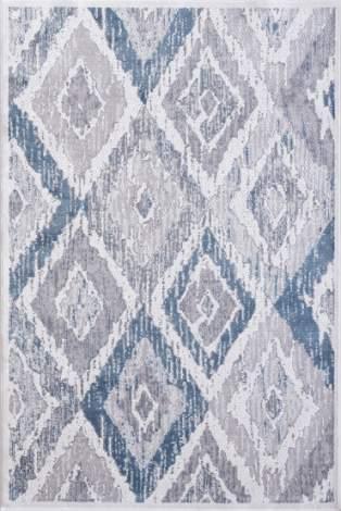 Mosaic 1669 Rug, Dynamic Rugs