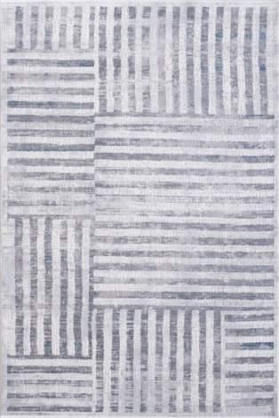 Mosaic 1671 Rug, Dynamic Rugs