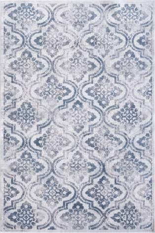 Mosaic 1672 Rug, Dynamic Rugs