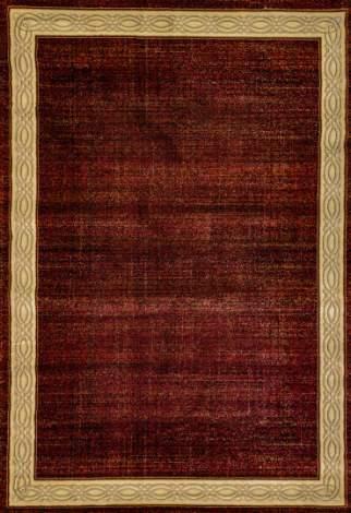 Yazd 1770 Rug, Dynamic Rugs