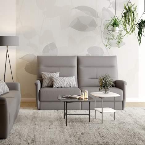 Chambery Sofa, ROM Belgium