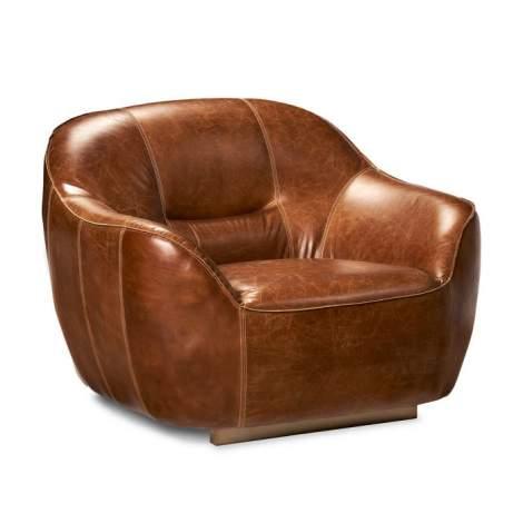 Davis Chair, Weiman