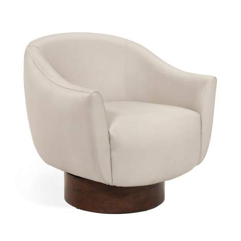 Simone Chair, Weiman