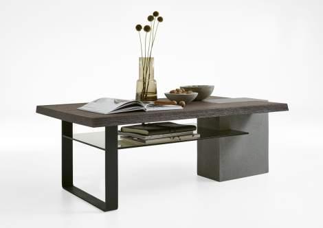 Brik Coffee Table, Planum Furniture Italy