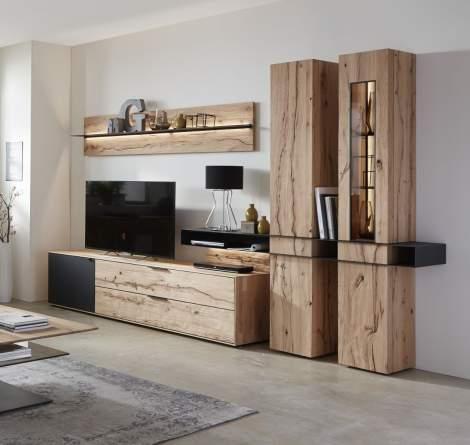 Talis Combination 24, Planum Furniture Italy
