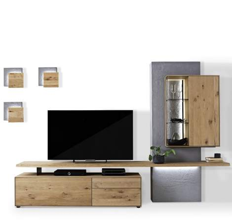 Brik Combination 26, Planum Furniture Italy