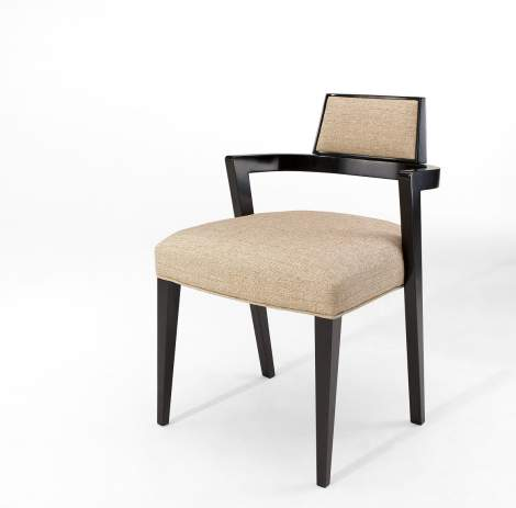 Couture Arm Chair, Planum Furniture Italy