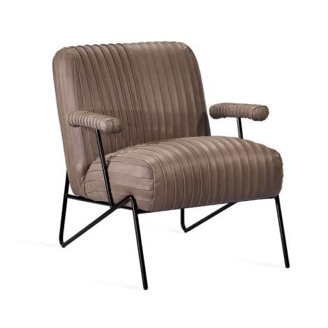 Merritt Armchair, Weiman