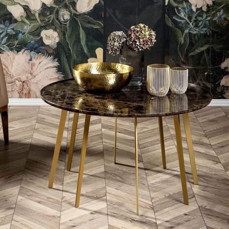 Shine Coffee Table, Tonin Casa
