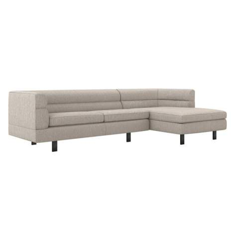 Ornette Sofa Sectional, Weiman