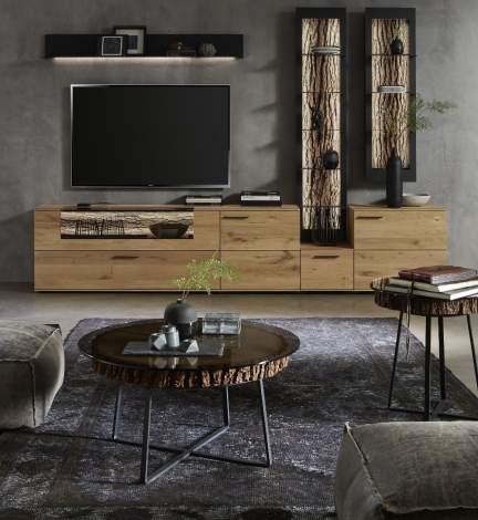 Runa Combination 24, Planum Furniture Italy