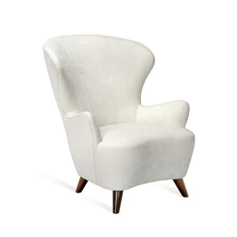 Ollie Chair, Weiman