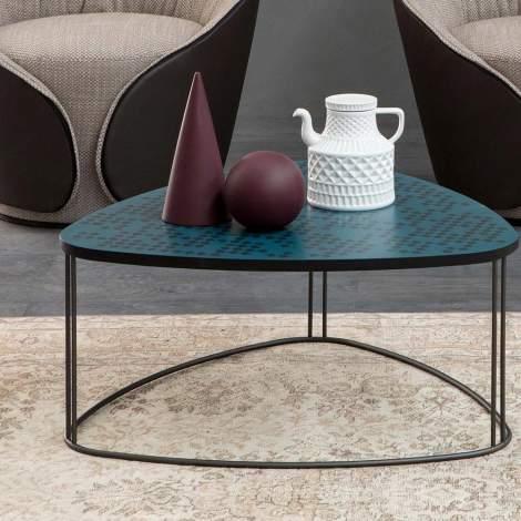Mix Coffee Table, Tonin Casa
