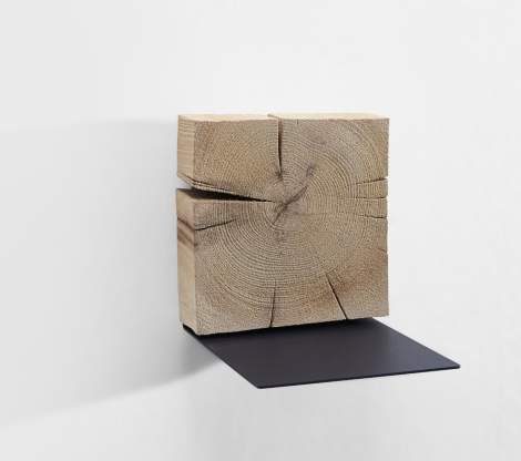 Naturstucke Wall Panel, Planum Furniture Italy