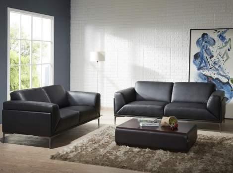 Knight Sofa
