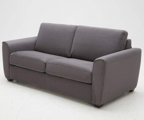 Mono Premium Sofa Bed
