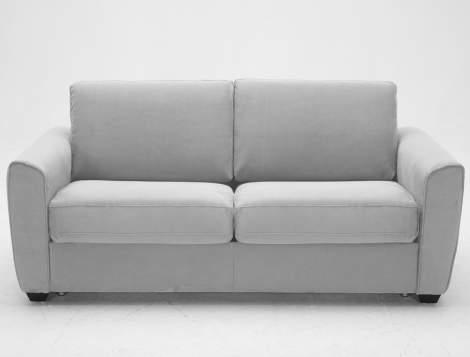 Marin Premium Sofa Bed
