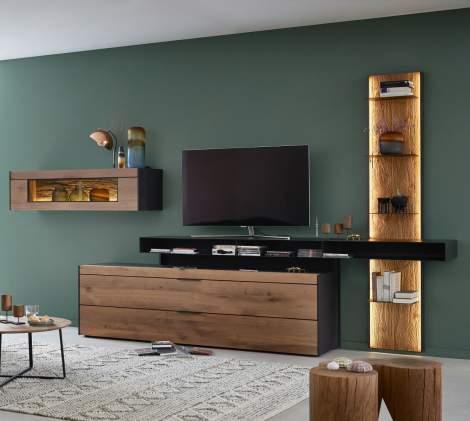 Yoris Combination 20, Planum Furniture Italy