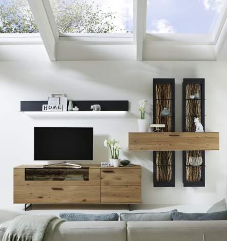 Runa Combination 26, Planum Furniture Italy