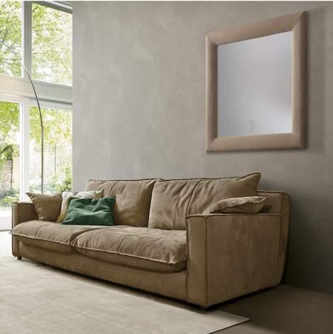 Nesting Sofa-Bed, Prianera Italy