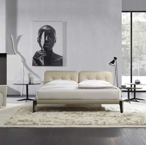 Mivida Bed, Prianera Italy