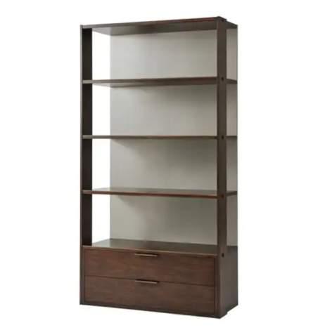 Maynard Bookcase, Theodore Alexander