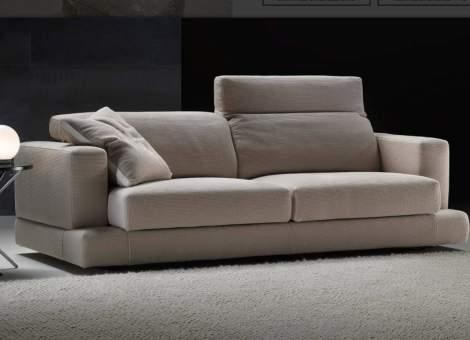 Ghost Sofa, Gyform Italy