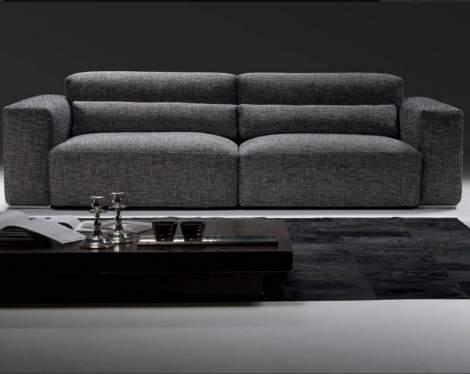 Athos Sofa, Gyform Italy