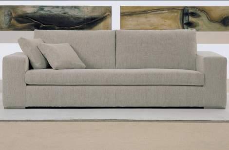 Domino Sofa, Gyform Italy