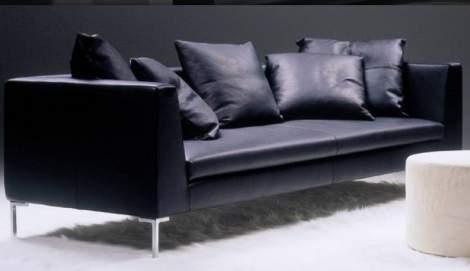 Egoista Sofa, Gyform Italy