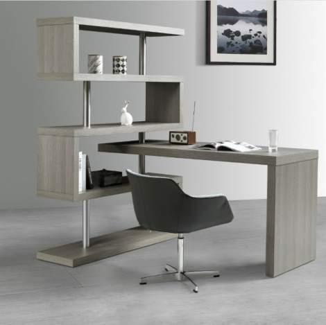 KD002 Modern Office Desk