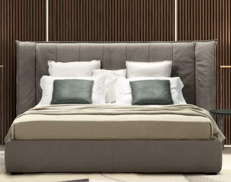 Wind Night Bed, Gamma Arredamenti Italy
