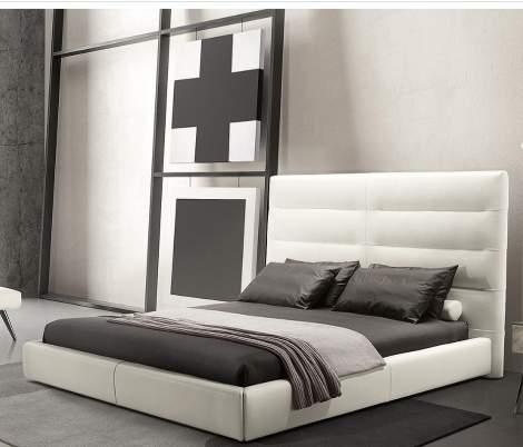 Sayonara Night Bed, Gamma Arredamenti Italy