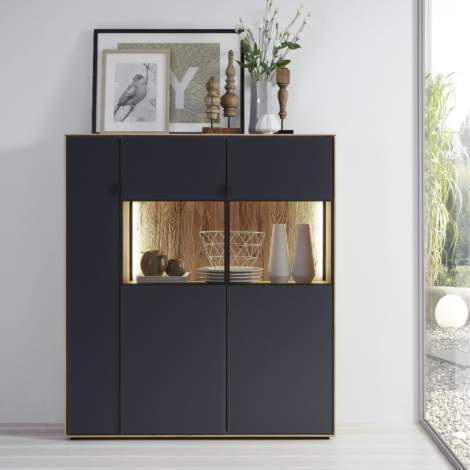 Talis HighBoard 7115, Planum Furniture Italy