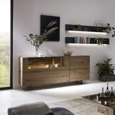 Vara Sideboard 4181, Planum Furniture Italy