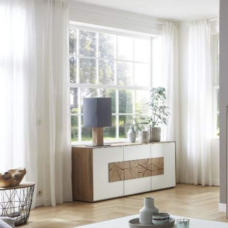 Caya Sideboard 4177, Planum Furniture Italy