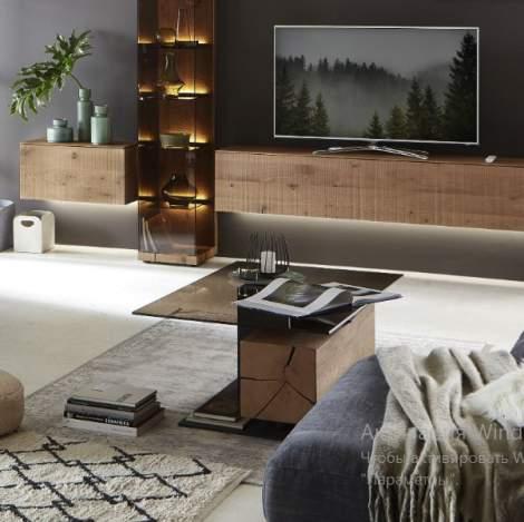 Vara Coffee Table 0481, Planum Furniture Italy