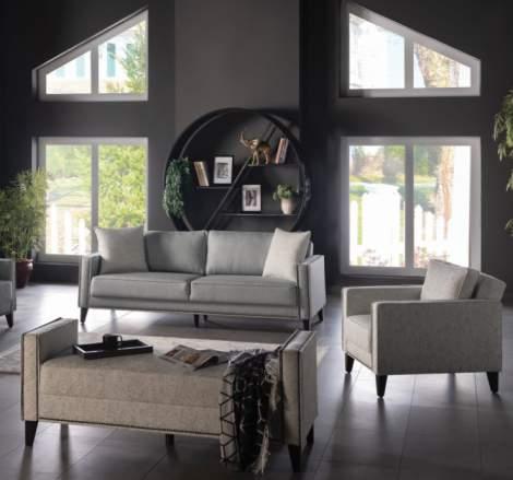 Viola Sleeper Sofa